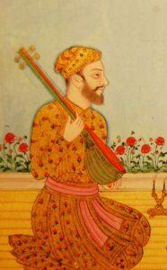 Amir Khusore ki Shayari  Biography of Amir Khusaro
